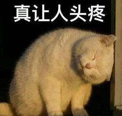 失眠不应该是一种习惯