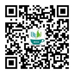 霭客溪网站再启航