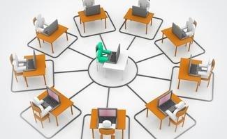 当代管理理论的主要流派特征及发展趋势